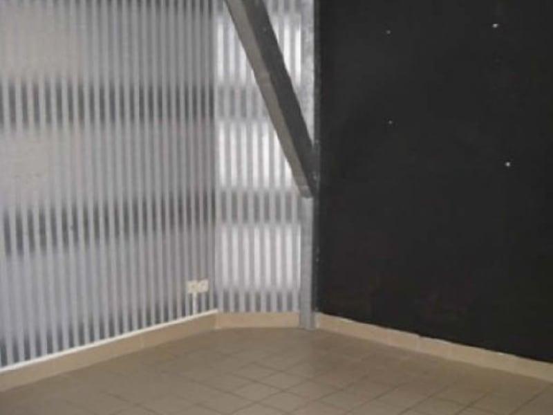 Rental apartment Arras 490€ CC - Picture 3