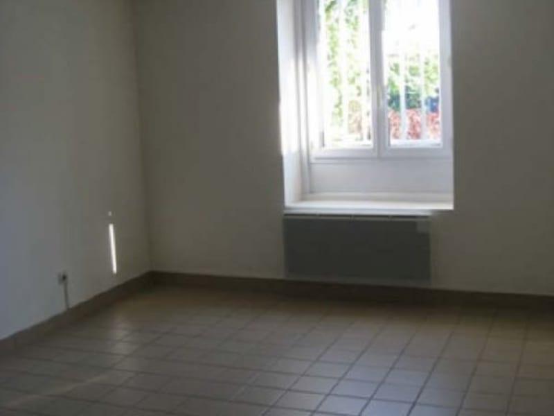 Rental apartment Arras 490€ CC - Picture 4