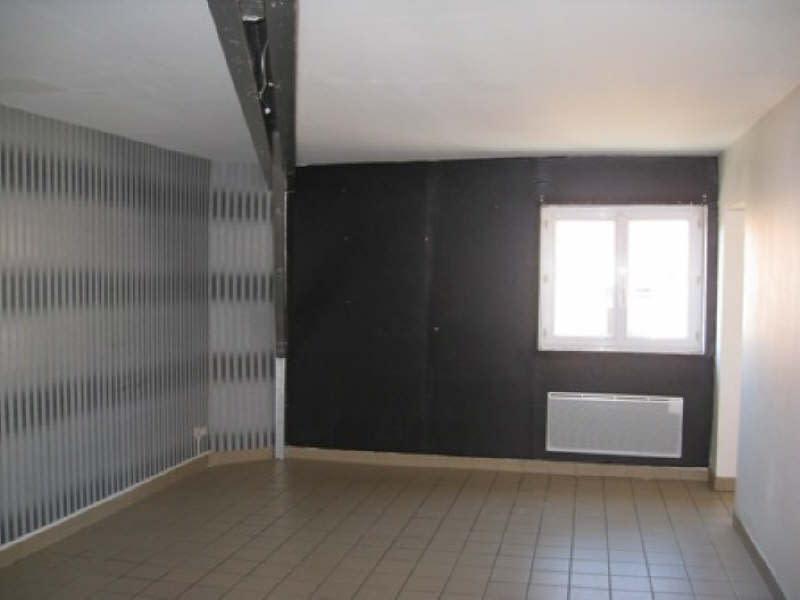 Rental apartment Arras 490€ CC - Picture 5