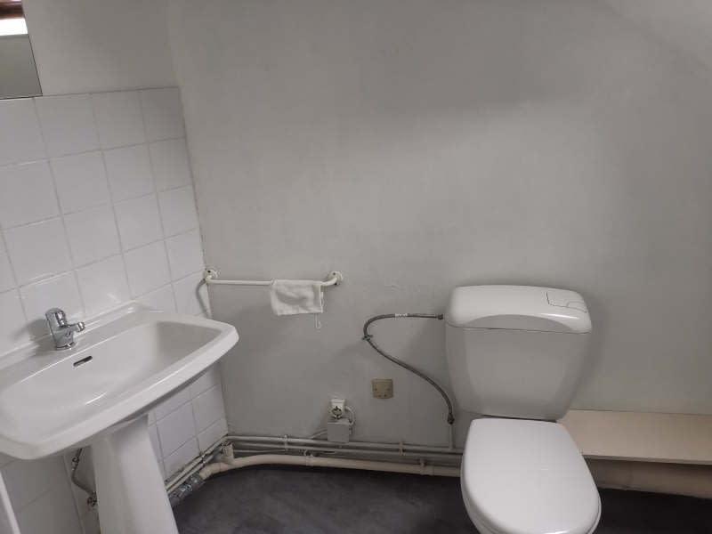Location appartement Arras 520€ CC - Photo 5