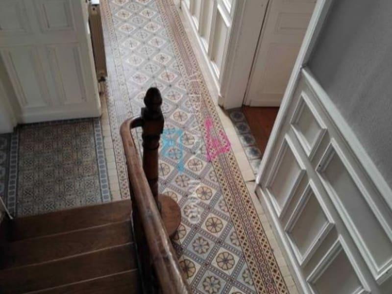 Sale house / villa Arras 366000€ - Picture 2