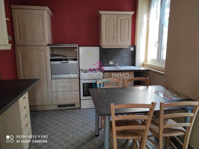 Sale house / villa Arras 366000€ - Picture 5