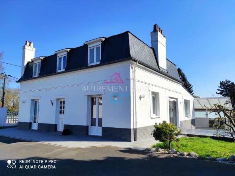 Vente maison / villa Arras 509600€ - Photo 1
