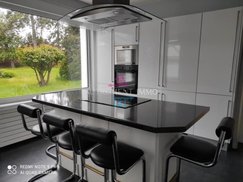 Vente maison / villa Arras 509600€ - Photo 2