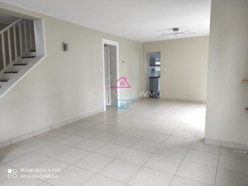 Vente maison / villa Arras 509600€ - Photo 3