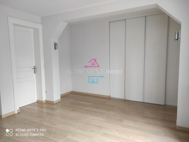 Vente maison / villa Arras 509600€ - Photo 5
