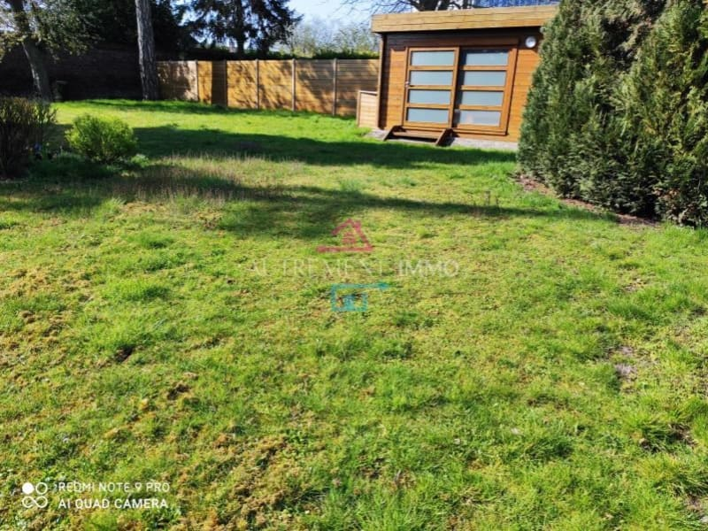 Vente maison / villa Arras 509600€ - Photo 7