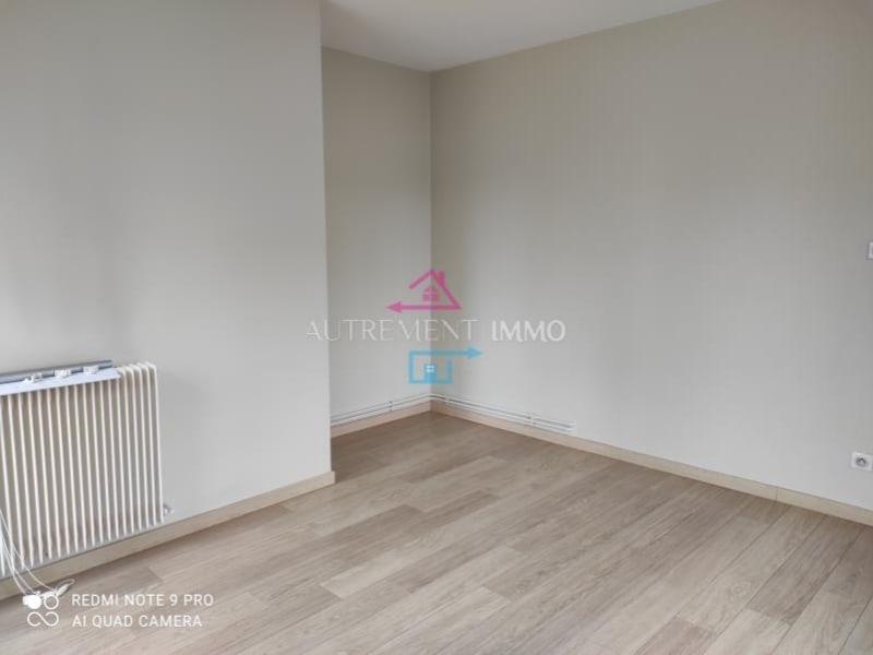 Vente maison / villa Arras 509600€ - Photo 8
