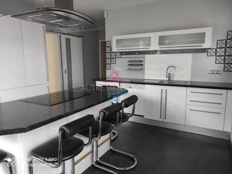 Vente maison / villa Arras 509600€ - Photo 9