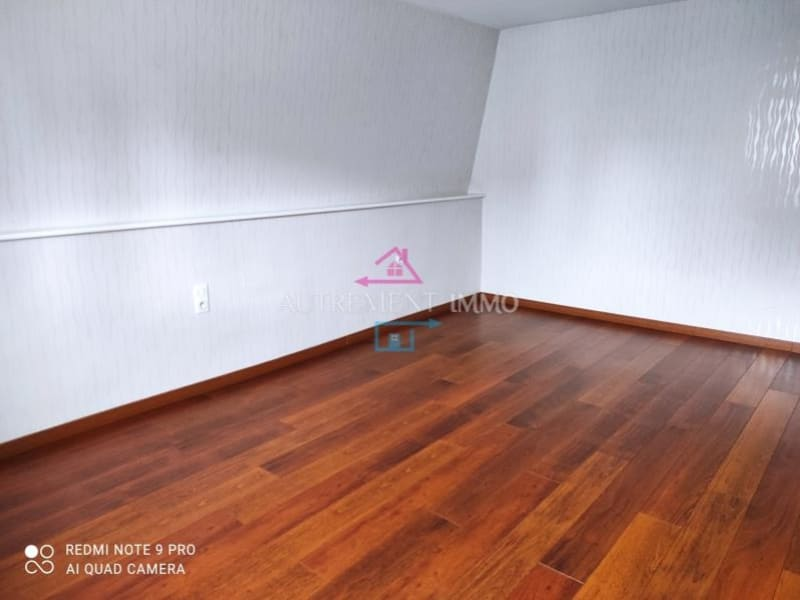 Vente maison / villa Arras 509600€ - Photo 10