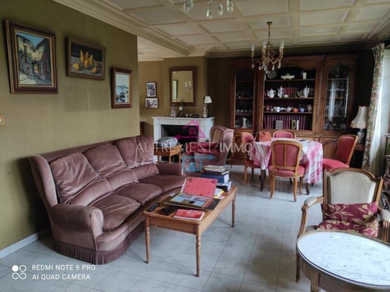 Sale house / villa Arras 220000€ - Picture 1