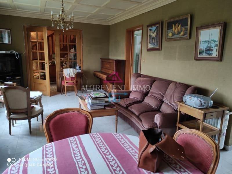 Sale house / villa Arras 220000€ - Picture 3