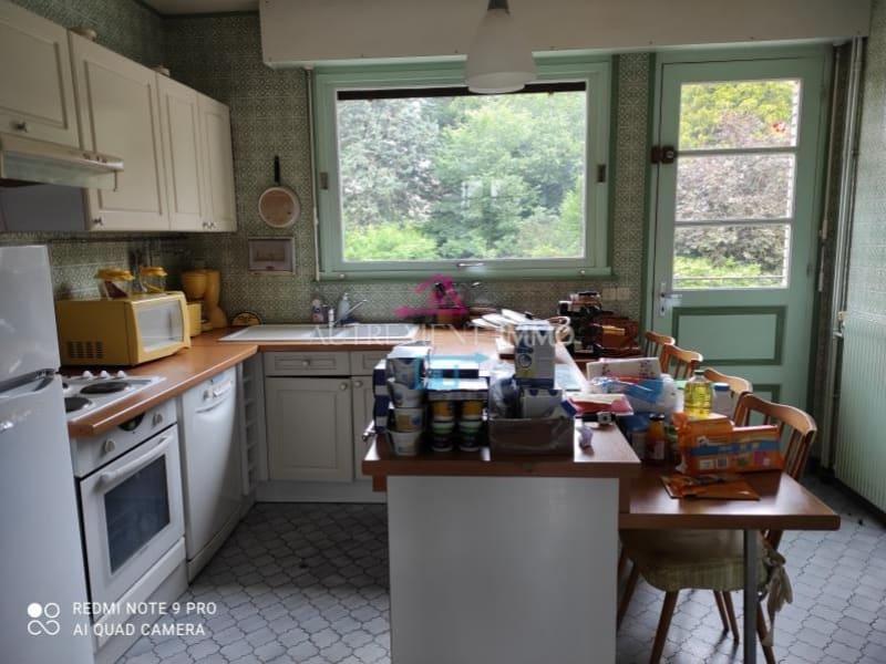 Sale house / villa Arras 220000€ - Picture 4