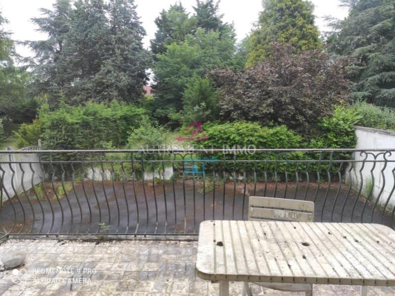 Sale house / villa Arras 220000€ - Picture 5
