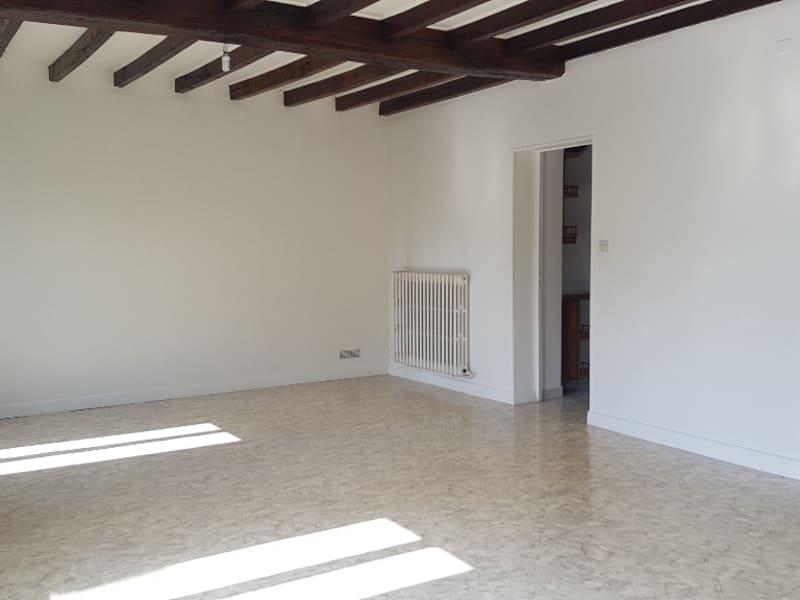 Sale house / villa Guerigny 133000€ - Picture 1