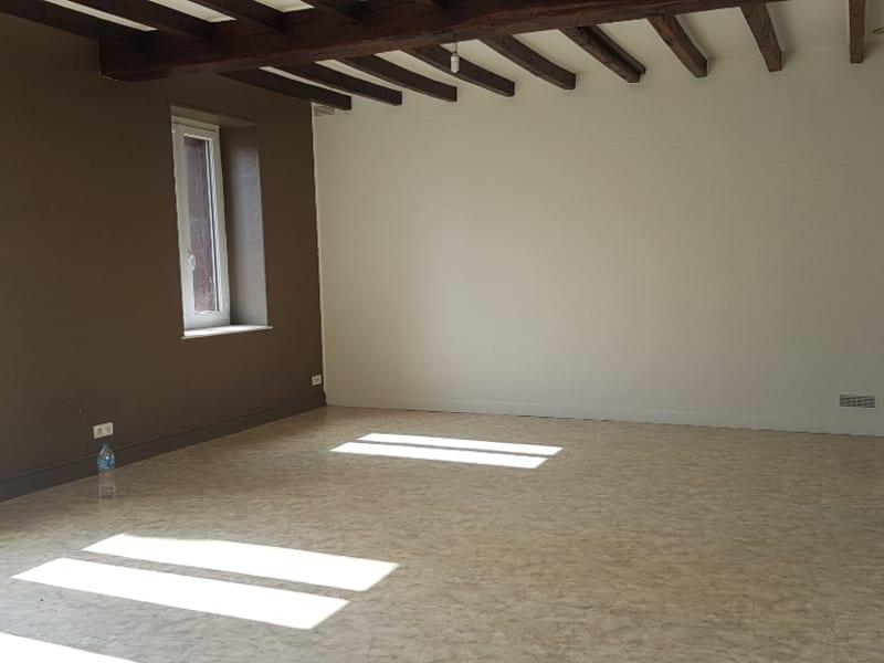 Sale house / villa Guerigny 133000€ - Picture 8