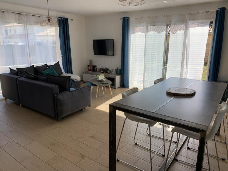 Vente maison / villa Tallard 281000€ - Photo 2