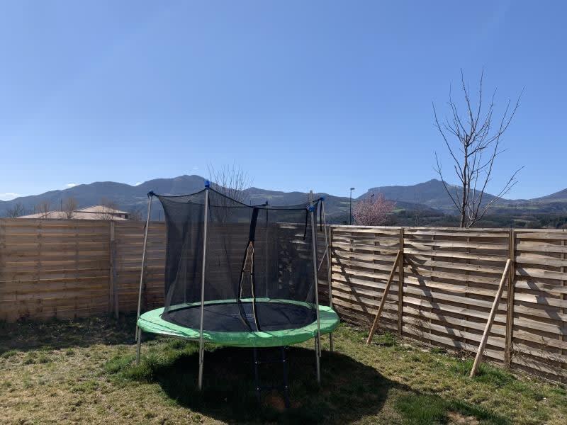 Vente maison / villa Tallard 281000€ - Photo 4
