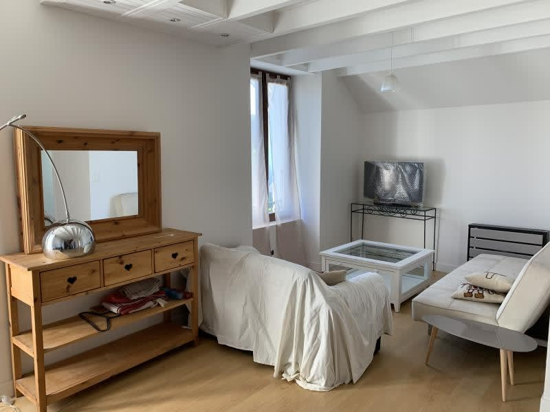 Location appartement Gap 1240€ CC - Photo 1