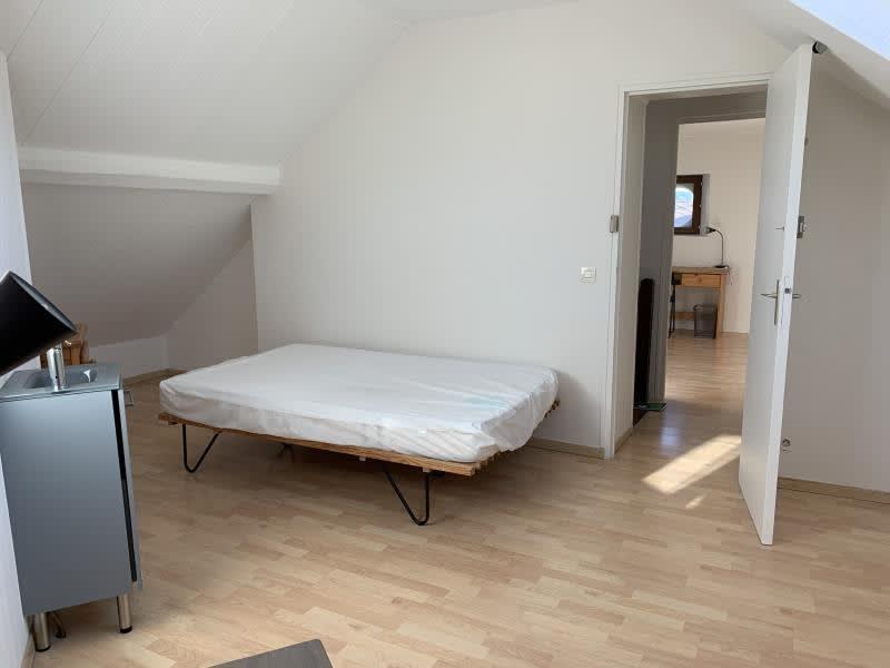 Location appartement Gap 1240€ CC - Photo 7