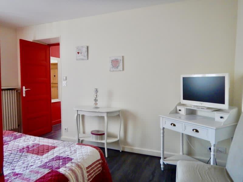 Sale house / villa Gap 538000€ - Picture 5