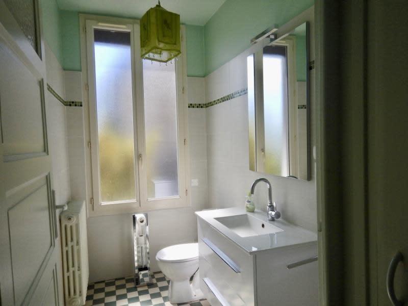Sale house / villa Gap 538000€ - Picture 6
