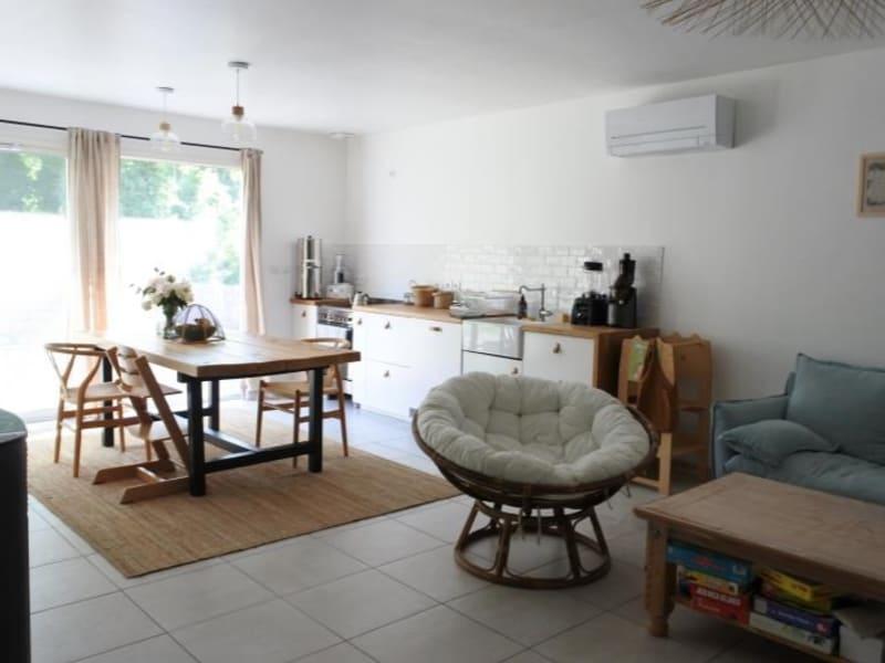 Vente maison / villa Bourg de peage 239500€ - Photo 2