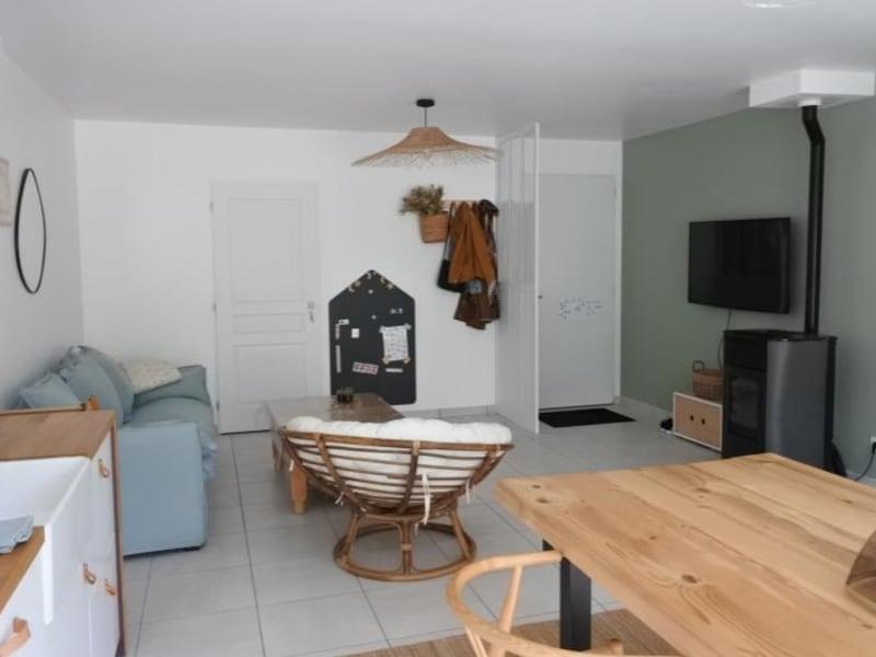 Vente maison / villa Bourg de peage 239500€ - Photo 3