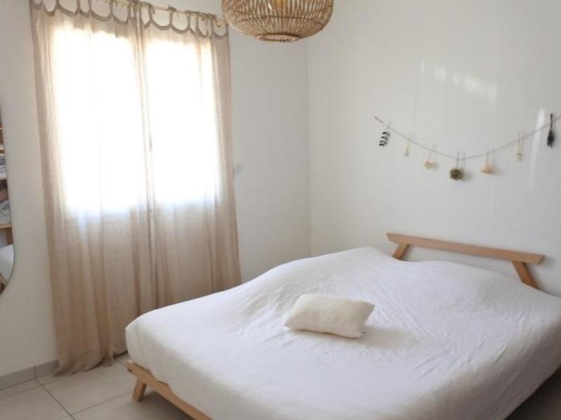 Vente maison / villa Bourg de peage 239500€ - Photo 4