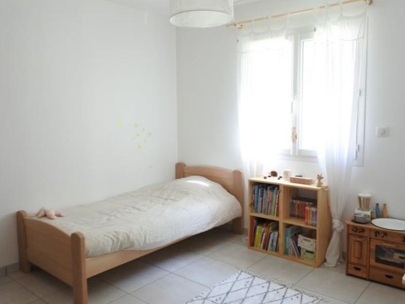 Vente maison / villa Bourg de peage 239500€ - Photo 5