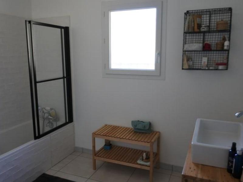 Vente maison / villa Bourg de peage 239500€ - Photo 6