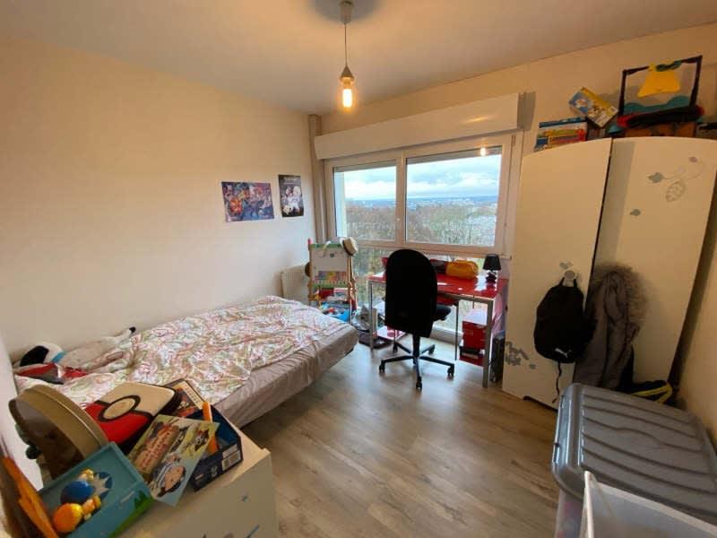 Sale apartment Herouville st clair 109500€ - Picture 7