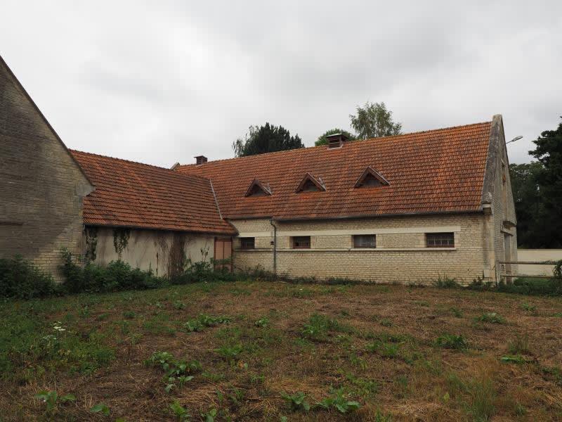 Sale house / villa Sannerville 630000€ - Picture 3