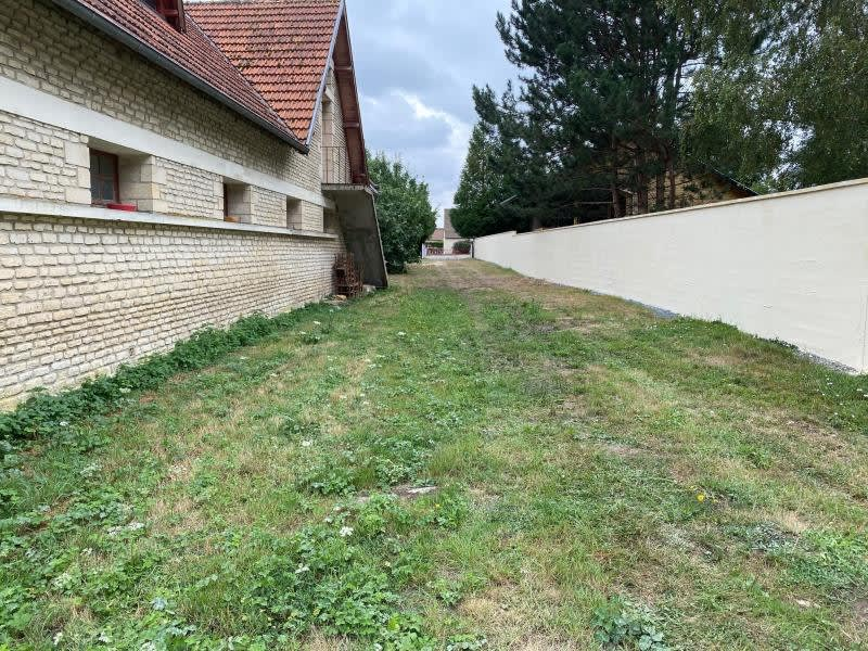 Vente maison / villa Sannerville 630000€ - Photo 7