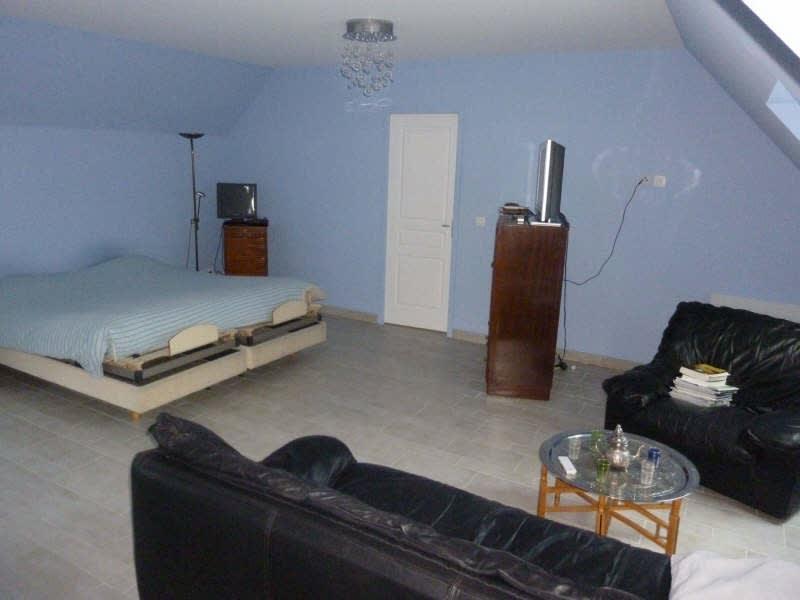 Sale house / villa Caen nord ouest 736000€ - Picture 5