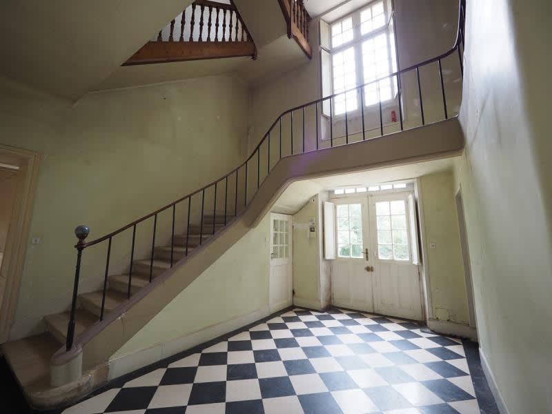 Deluxe sale house / villa Caen nord 955000€ - Picture 3