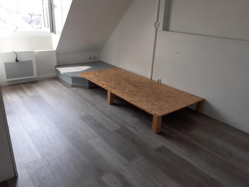 Location appartement Caen 266€ CC - Photo 4