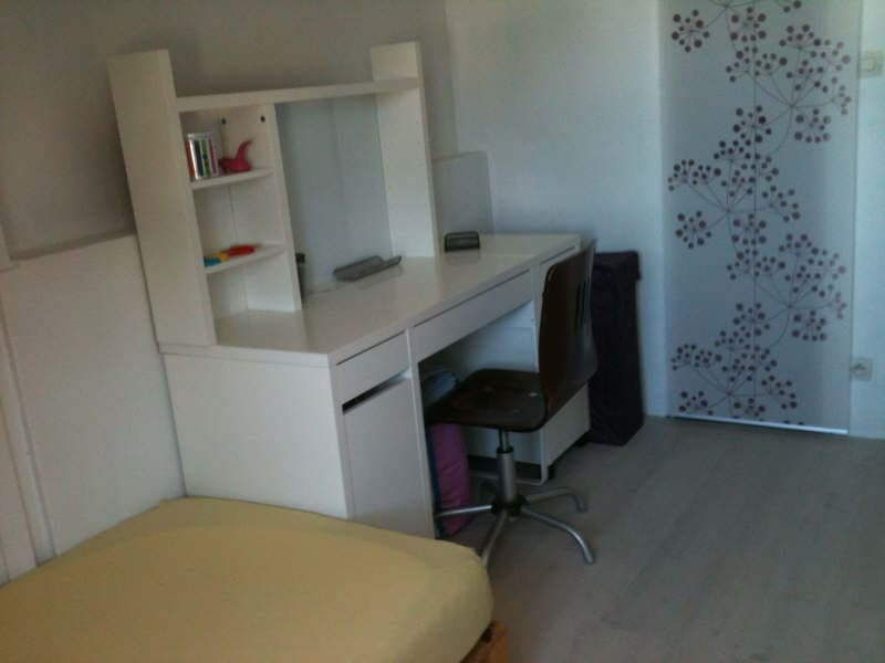 Location appartement Caen 266€ CC - Photo 6