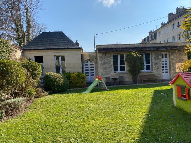 Sale house / villa Caen 1050000€ - Picture 3