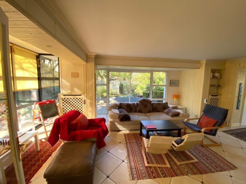 Sale house / villa Caen 1050000€ - Picture 4