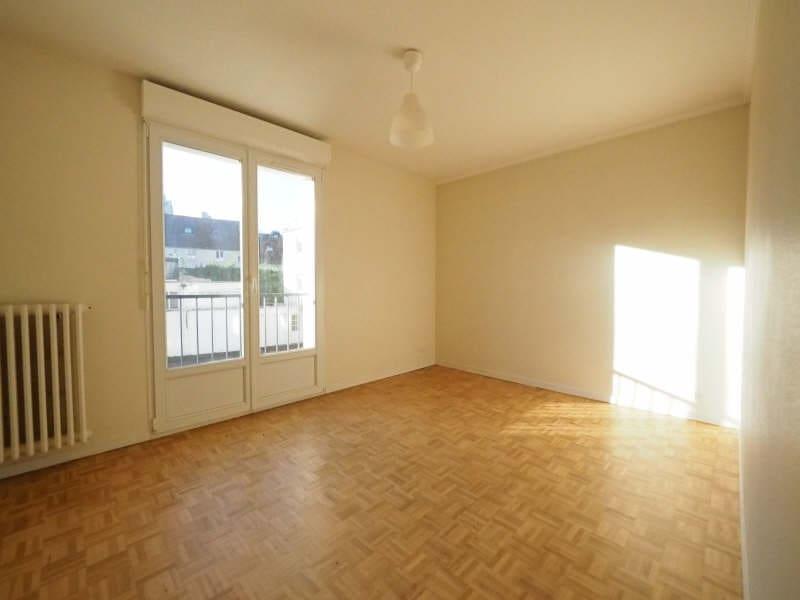 Vente appartement Caen 118500€ - Photo 3
