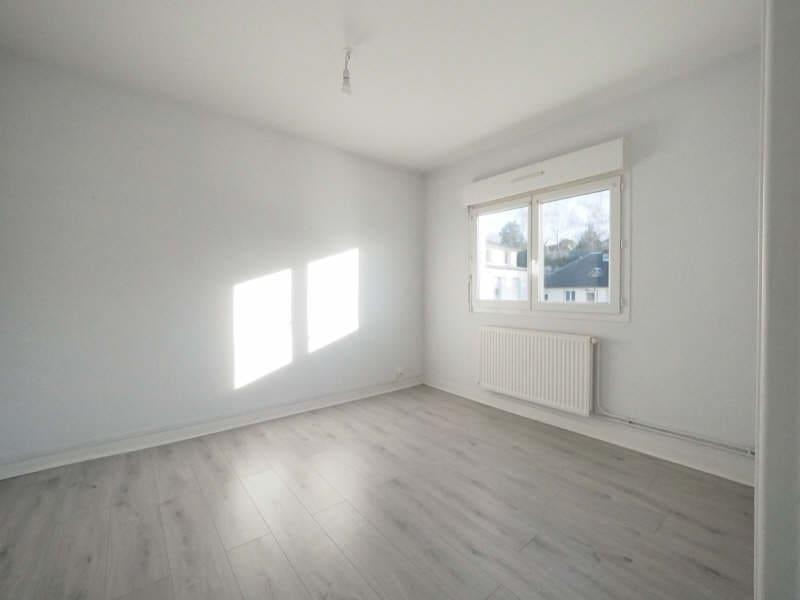 Vente appartement Caen 97500€ - Photo 4