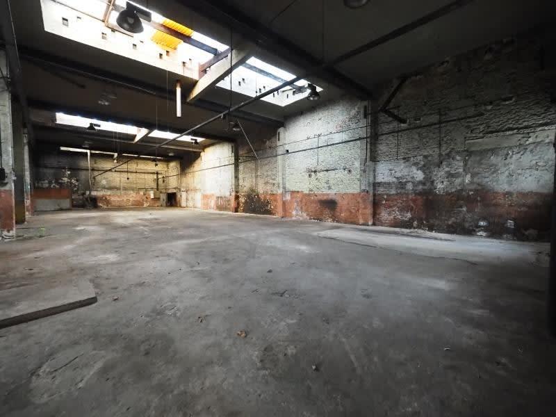 Sale empty room/storage Caen 372500€ - Picture 1