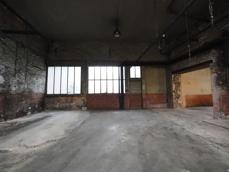 Sale empty room/storage Caen 372500€ - Picture 2