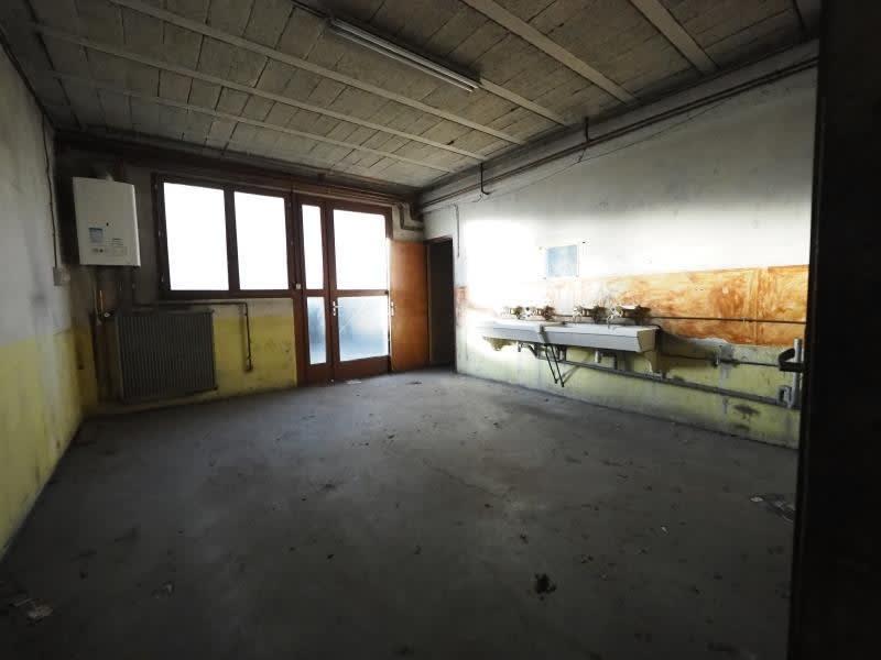 Sale empty room/storage Caen 372500€ - Picture 5