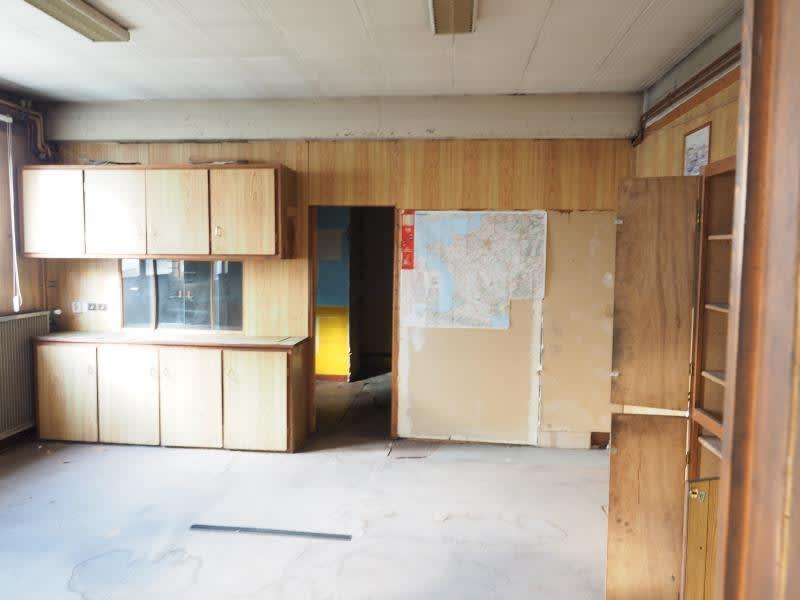 Sale empty room/storage Caen 372500€ - Picture 6