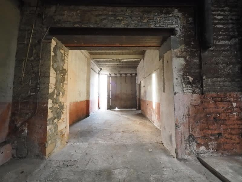Sale empty room/storage Caen 372500€ - Picture 8
