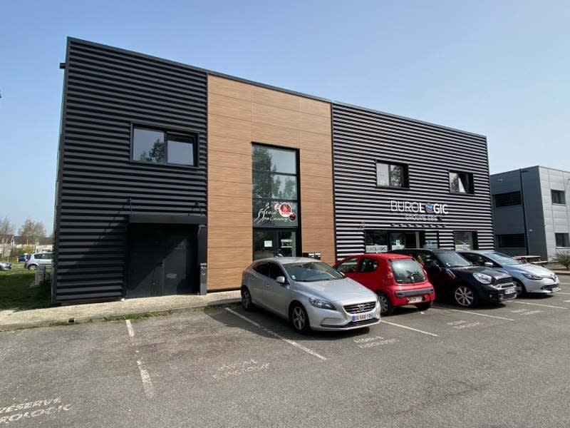 Location bureau Louvigny 1300€ HC - Photo 1