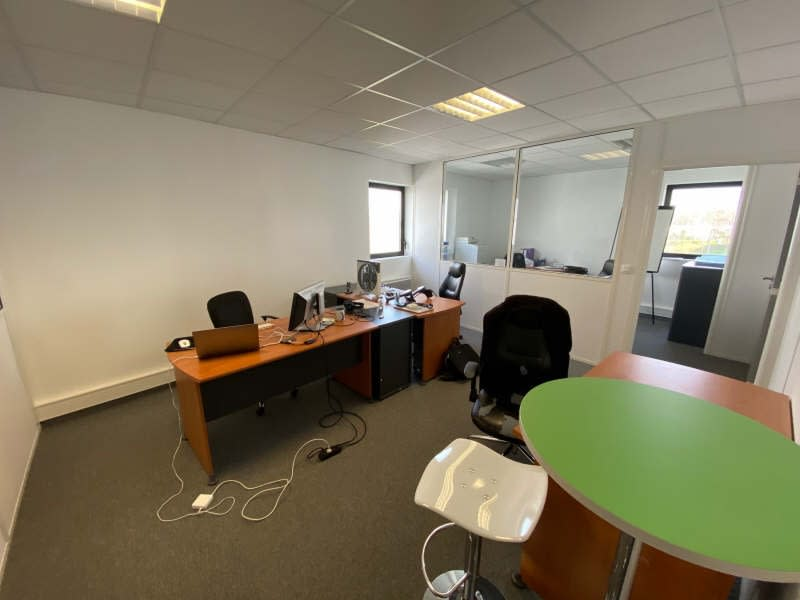 Location bureau Louvigny 1300€ HC - Photo 5