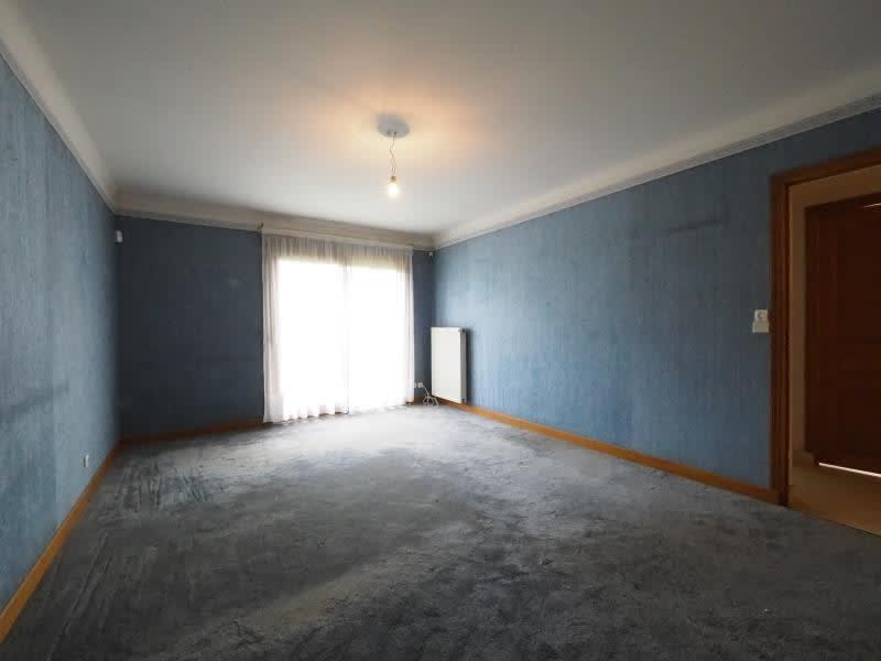 Vente maison / villa Troarn 430000€ - Photo 8